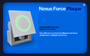 NFP FV Maelstrom Valley