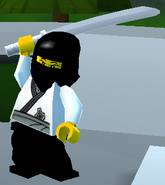 BlackAndWhiteAndHuAllOver