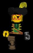 Cre pirate in creatures folder