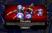ParadoxSpecialties