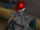 Robotonist