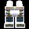 Space Ranger Pants 1