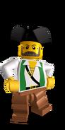 Pirate 02