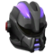 Space Marauder Helm 3