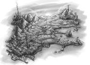 Rough-content-map-5-copy