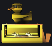 Duckhuntbooth