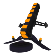 NT Launchpad