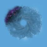 Env sky nx tower-card-terrain