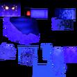 Strombie glow