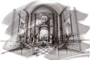 Throne-room-3-copy