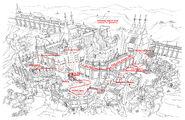 Vangaurd-castle-complex