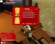 LEGO Universe 2011-03-10 17-06-02