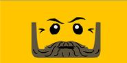 Face pirate 02