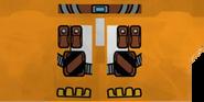 Torsos Fackit Engineer1 Legs I1