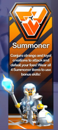 SummonerBanner