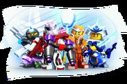 Loading faction colorvar