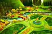 Nimbus park davekang by daveisblue-d7bhggz