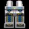 Space Ranger Pants 2