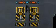 Torsos Fackit Engineer3 Legs I1