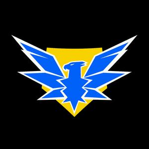 Faction logo sentinel