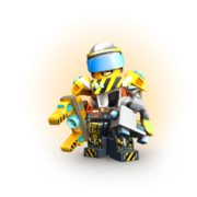 Engineer Rank 3