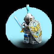 Knight Rank 2
