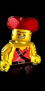 Pirate 03