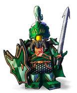 KD---Level-4-dragon-knight-copy