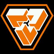 WikiAvAssembly
