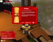 LEGO Universe 2011-03-10 17-06-09