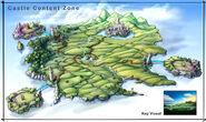 New-kingdoms-map-med2