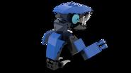 ScratchRender2
