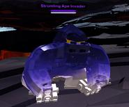 StromlingApeInvader