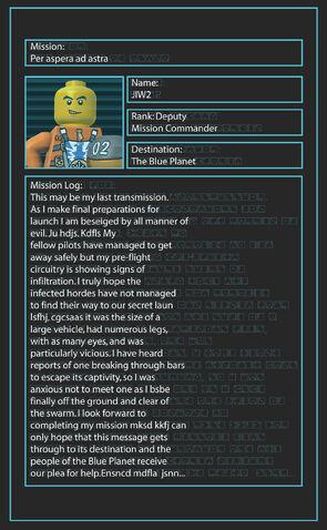 File:Astronaut ID 02 translated.jpg