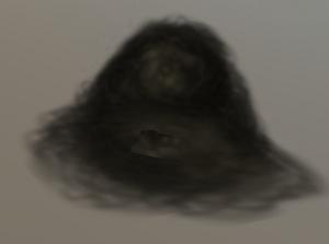 Dust Cloud 1
