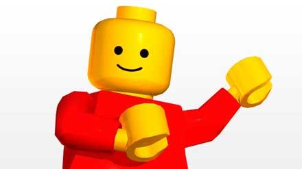 File:Legoman1.jpg