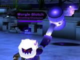 Murgle Blotch