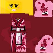 Torsos NPC SakuraMoonstone I5
