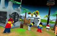 Lego mmog 2009-12-17 11-53-20-23