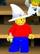 WizardBob