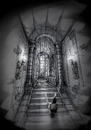 Hall-entry-2-dark-copy
