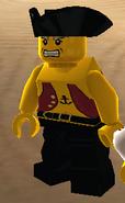 Diablo phil beta