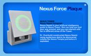 NFP NT Nexus Naomi