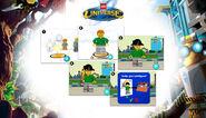 LEGO Universe 1 72dpi