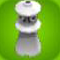 Lantern Model
