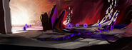 Finished nexus battle toes panorama small file