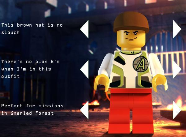 File:LegoMsn5.JPG