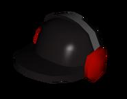 Gangway Kelly hat