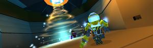 LEGO MMOG 1-7 Nexus-Tower-3