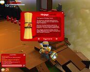 LEGO Universe 2011-03-10 17-06-12